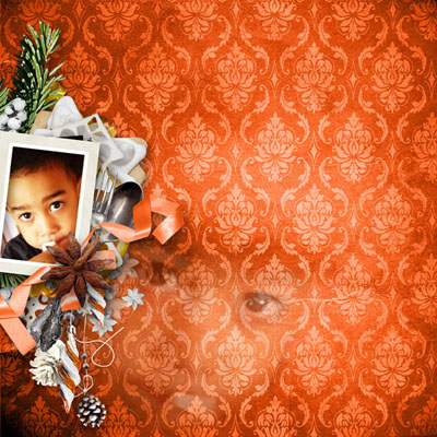 MCreaNatys_OrangeGivree (7)