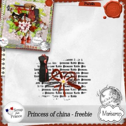 msp_princessofchina_free