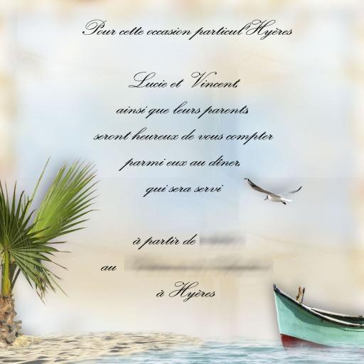 MCrea_cartediner_LucieVincent_03aout13_recto-flou